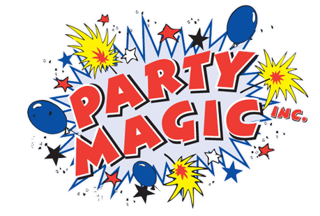 PartyMagic.info